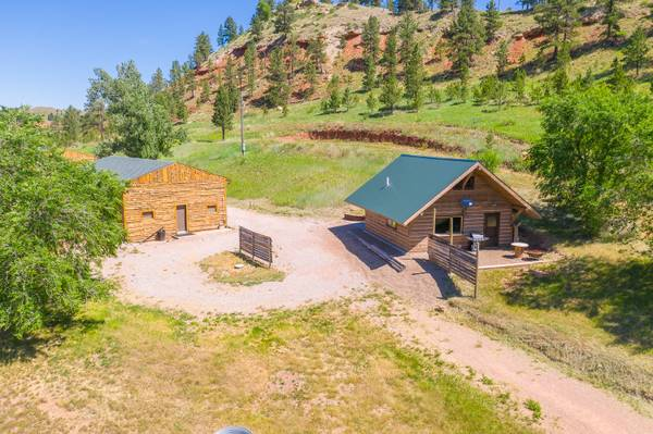 Photo Highway 16 Property for Sale (rapid city)