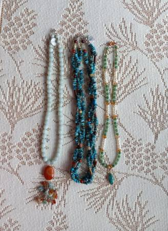 Photo Jewelry  Craft business for sale - $4,500 (Rapid City, SD)
