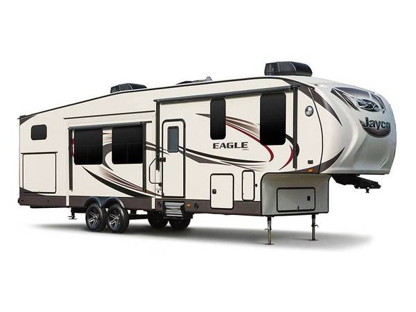 Photo RV LOTS ARE AVAILABLE FOR RENT ALL YEAR (Minot MHP North Star MHP)