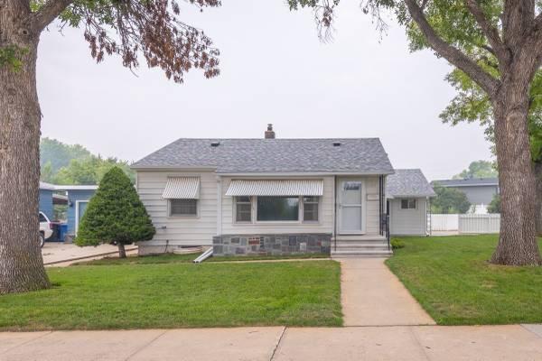 Photo Rapid City Home (101 42nd St, Rapid City, SD)