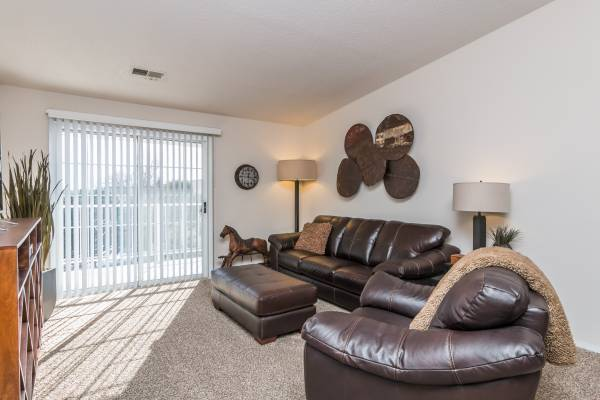 Photo Stop and View your new space Apartment Homes Ready for Move-In (Sioux Falls)
