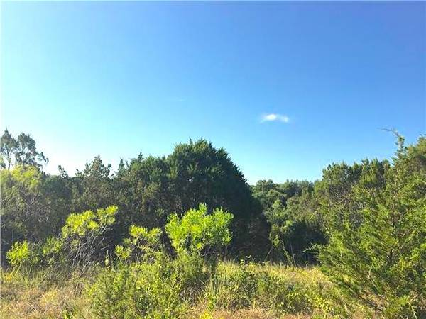 Photo 3.39 Acres - Vacant Lot in Mountain Lakes - Erath County, TX (Bluff Dale)