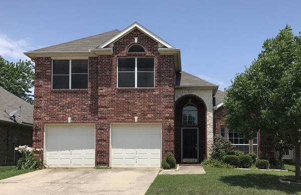 Photo Euless-PRIVATE Room  Bath 4 RENT ALL BILLS PAIDWiFiMaid Service (Mid Cities AreaEulessNear DFW Airport)