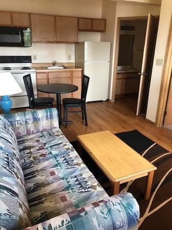 Photo GREAT LOCATION FULLY FURNISHED APARTMENTS (Dallas)