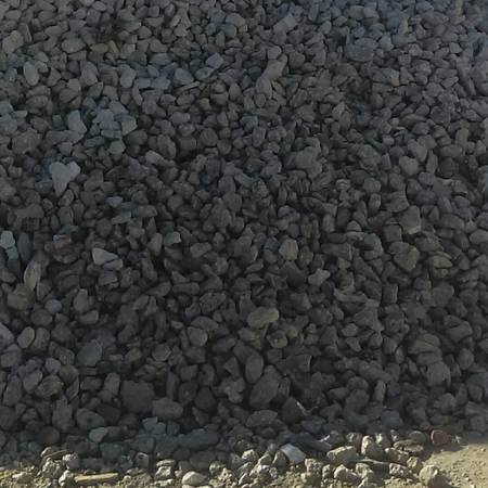 Photo Gravel, Sand, Road base, Select, Asphalt, Topsoil, Black dirt, Flex - $100 (Dallas)