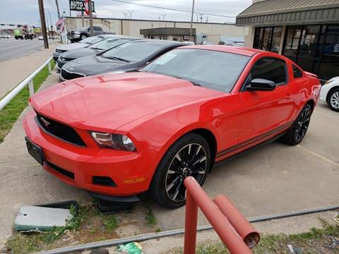 Photo Low Down Payments  1000 Cars  Bad Credit OK - $700 (Over 1000 cars bad credit BUY HERE PAY HE)