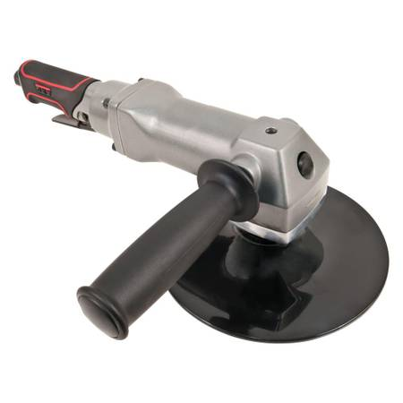 Photo New Jet Surplus Industrial Air Tools - $125 (Irving)