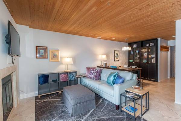 Photo Spacious Ground Floor Studio, High-end Finishes, Private Patio, Free W (Frisco, CO)