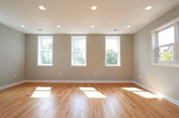 Photo 2 bed Very Large apartment for rent in danville (danville)