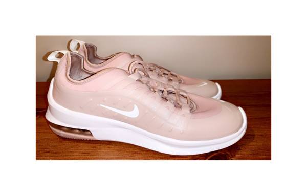 Photo Brand New Womens Nike Air $45 - $45 (Dayton)