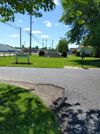 Photo COMING SOON USED MOBILE HOMES AS IS SALES (DAYTON)