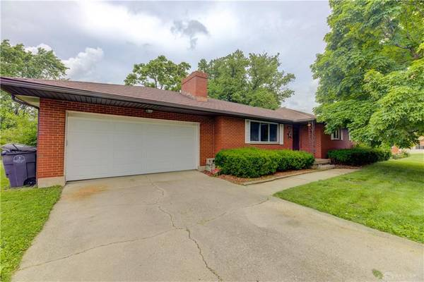 Photo Great Investment Opportunity (West Carrollton)
