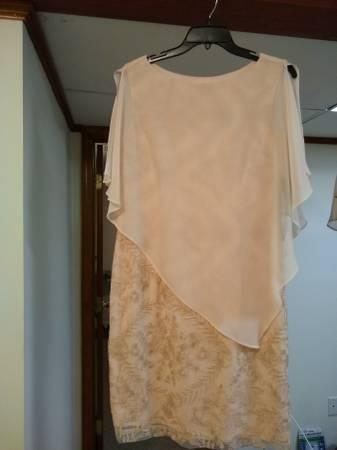 Photo formal dresses - $5 (Chatham)