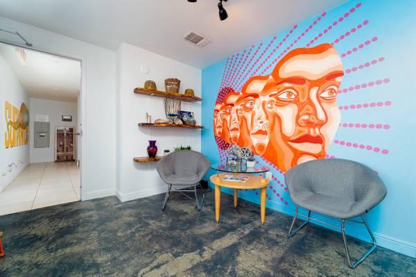 Photo $450.00 - Brownstone Studios (San Antonio) (San Antonio)