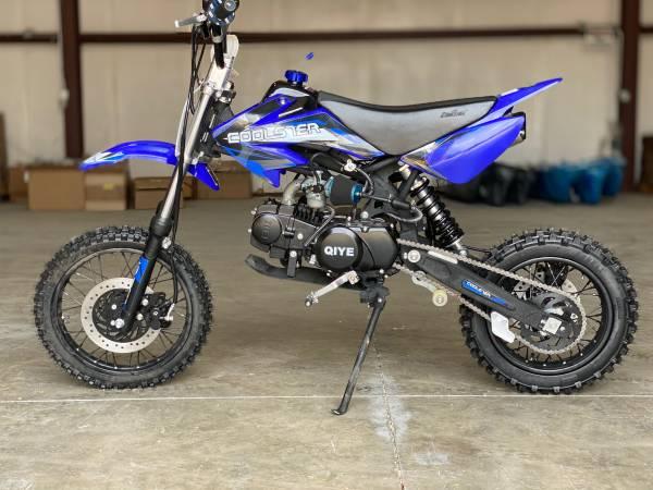 Photo Black Friday Sale Kid  Adult Four Wheelers  Dirt Bikes  Go Karts - $469 (Fast  Flexible Financing)