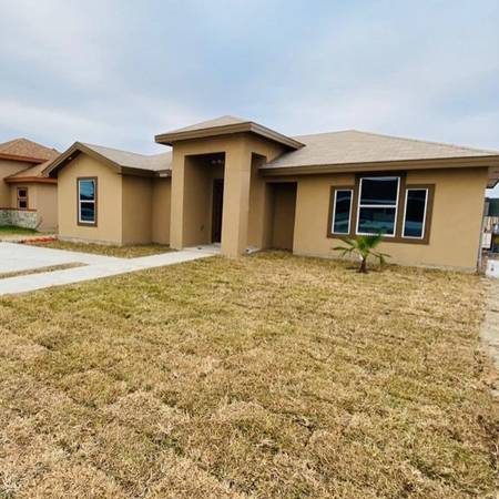 Photo Brand New House for Rent (Eagle pass Tx)