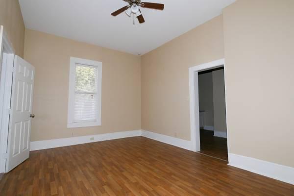 Photo Cozy Rental Property in East San Antonio (San Antonio)