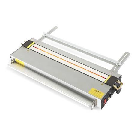 Photo BRAND NEW 27quot Acrylic Plastic PVC Bending Machine Heat Strip Box Tool - $525 (Denver)