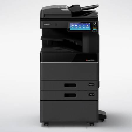 Photo CLOSED OFFICE ASSETS - STATE OF THE ART COPIERPRINTERS - SAVE 90 NOW - $1,495 (Denversurrounding, fast pro delivery)