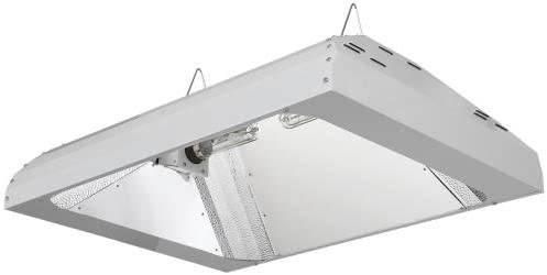 Photo Sun System LEC 630 120 Volt w 4200 K L - $575 (3200 S Wadsworth Blvd Unit J, Denver, CO)
