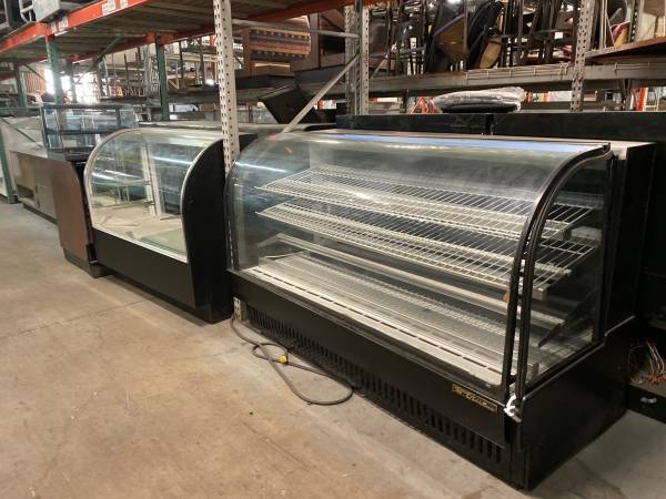 Photo USED  NEW RESTAURANT EQUIPMENT. SALE  - $1234567 (Denver  sorrounded areas)