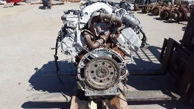 Photo 2018 Ford F450-550 6.7 Diesel Motor 54k - $7,000 (omaha)