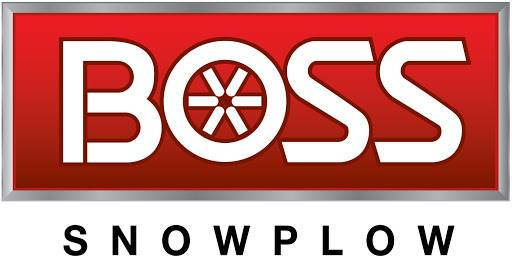 Photo Boss snow plow complete power unit assembly. NEW IN BOX. OEM - $500 (Grosse Ile)