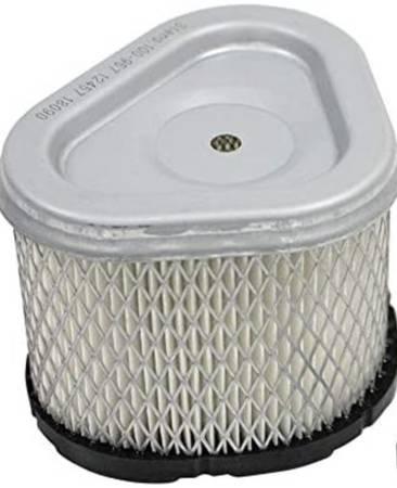 Photo Craftsman Lawn Tractor air filters - $12 (Novi)