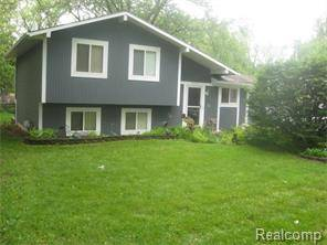Photo Homes for sale in Commerce Township (Commerce Township)