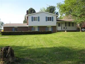 Photo Homes in Clarkston Mi for sale (Clarkston Mi)