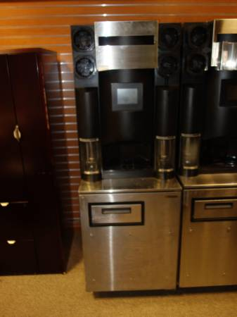 Photo Restaurant Equipment Dealer Auction - $5 (Mt. Clemens)
