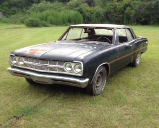 Photo 65 chevelle parts - $2,500 (Gordon)