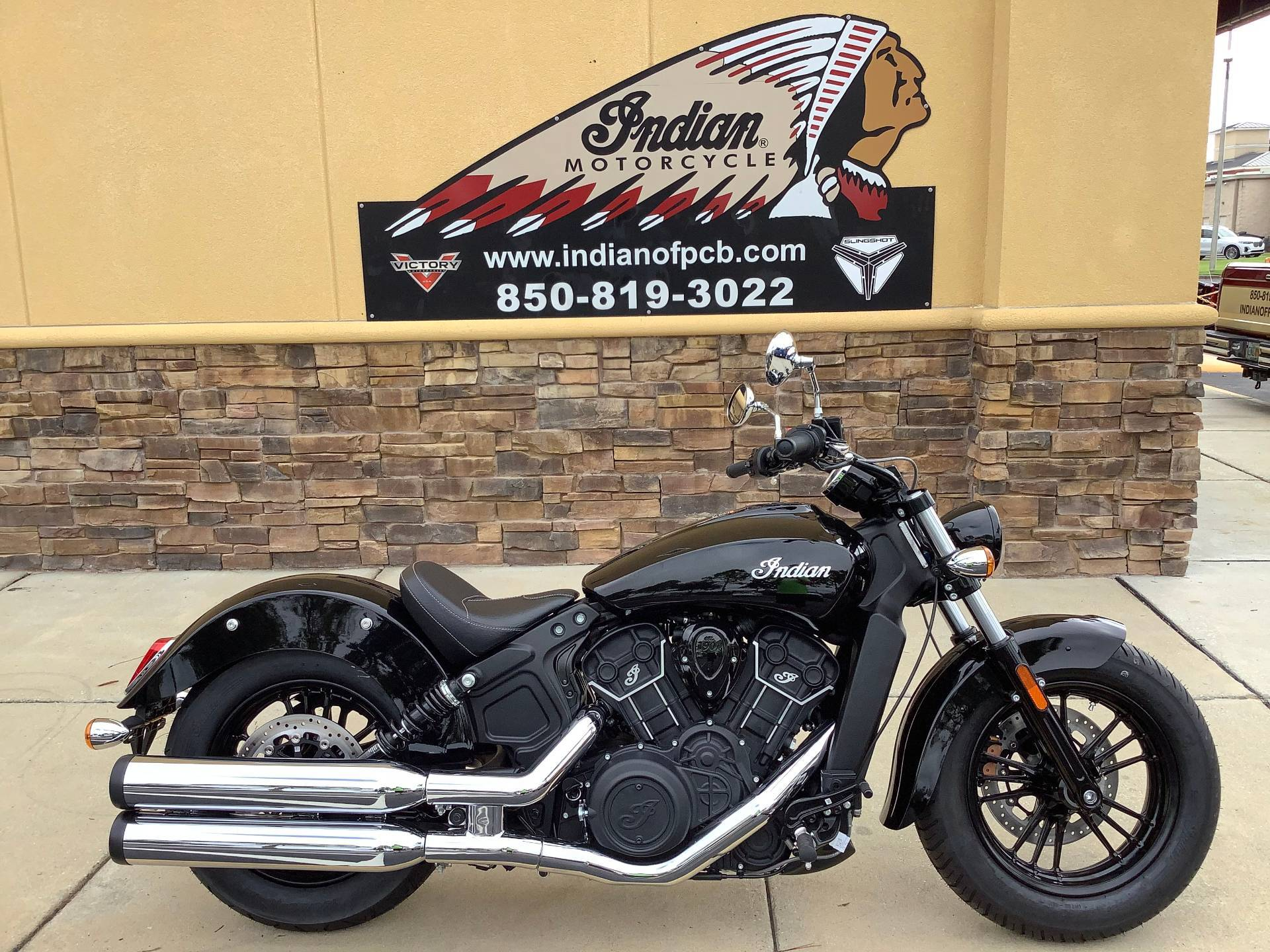 Photo 2021 Indian ROAD MASTER LIMITED $30749