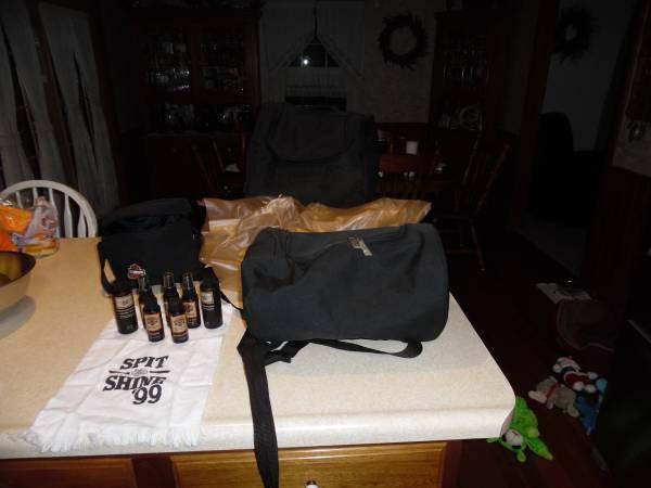 Photo New Harley Davidson Windshield  Accessories - $250 (Galena)