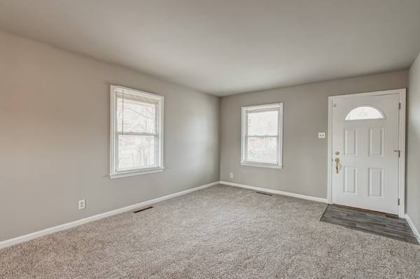 Photo Comfortable 3 Bedroom Apartment For Rent $960 in Duluth Pets OK (Duluth, MN)