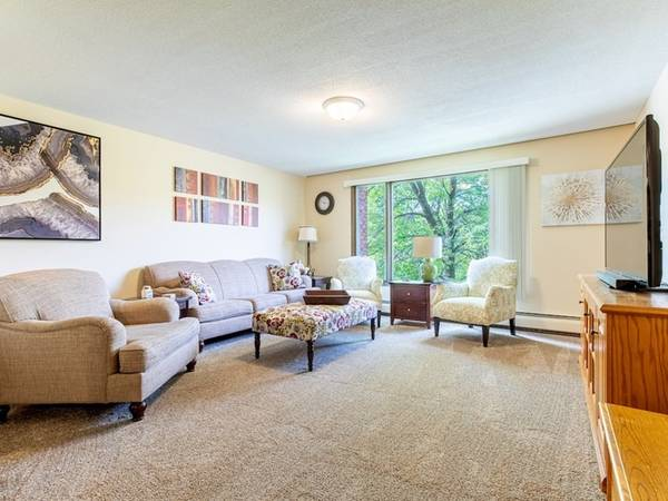 Photo Great Location, Balcony and new carpet (3780 London Rd, Duluth, MN)
