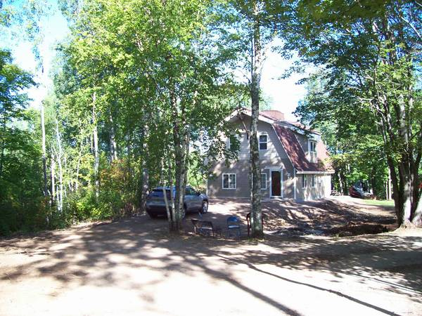 Photo Home for sale (Lakewood, Duluth, MN)