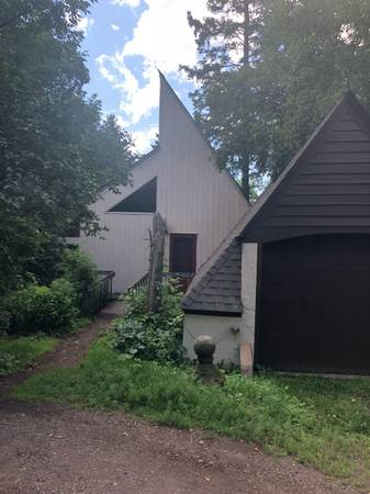 Photo Looking to sublet out 1 bedroom house (Duluth)