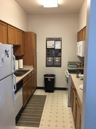 Photo Ramsey Townhomes 2 Bedroom Home for Rent (Duluth, MN)