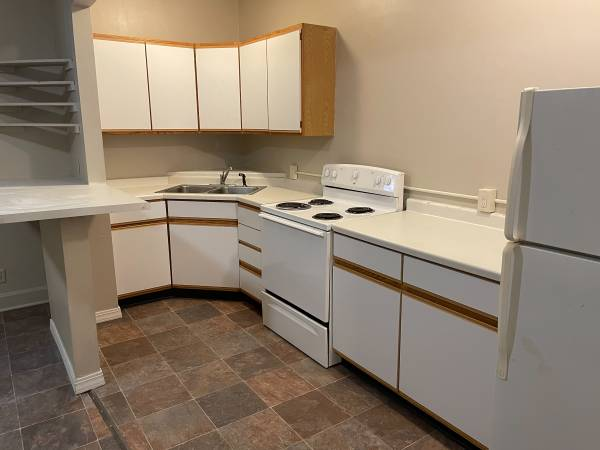 Photo Two Harbors Apartments for rent (Two Harbors MN)