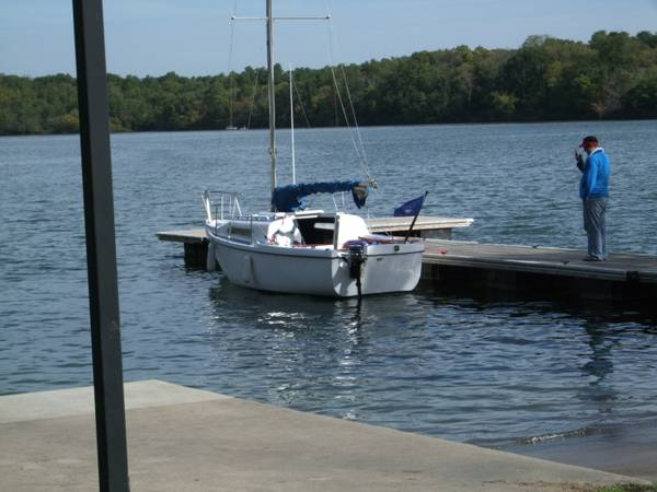 Photo Boat for Sale - $4,500 (SALISBURY MD)