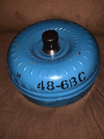 Photo Dodge 12 valve 5.9 Cummins parts - $100 (Federalsburg)