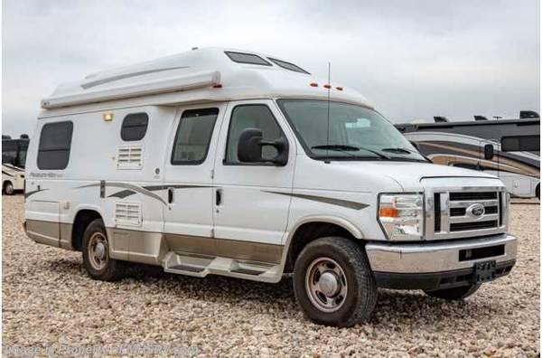Photo I BUY ALL TYPES OF RVS CASH ON SPOT SAME DAY - $3,500 (Washington dc)