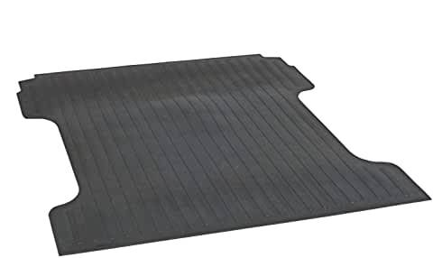 Photo Bed Mats for Ford Trucks - $50 (Idaho Falls)