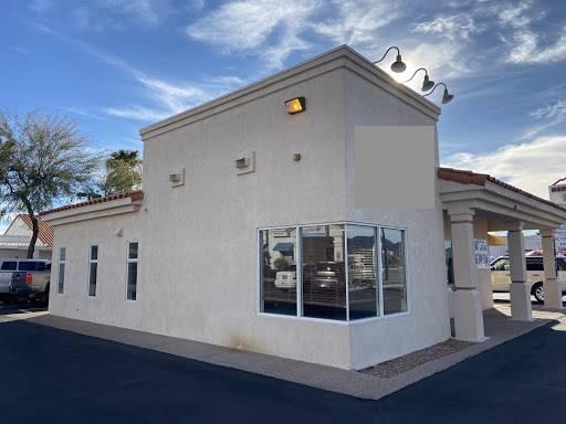 Photo Highway Frontage, Boulder City Property  Commercial - $800,000 (Boulder City, NV 89005)
