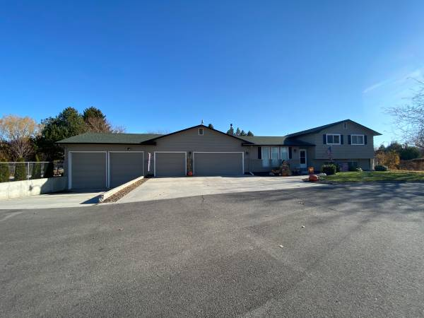 Photo House for sale (Meridian)