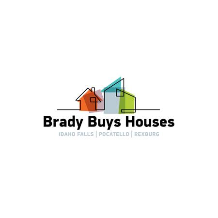 Photo Need To SELL Fast We Buy Homes With CASH Without The Hassle (Idaho Falls, Pocatello, Rexburg)