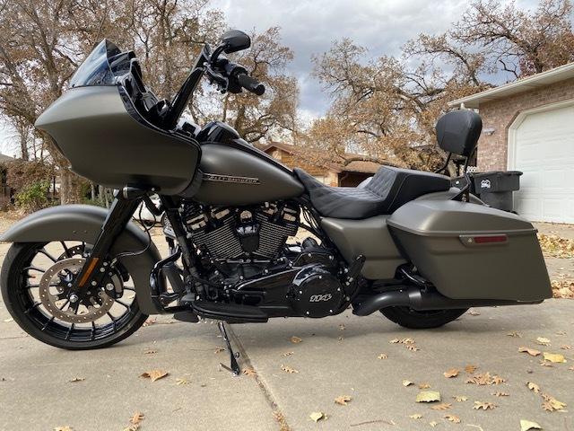 Photo 2019 Harley-Davidson ROAD GLIDE SPECIAL $28500473.10473.10