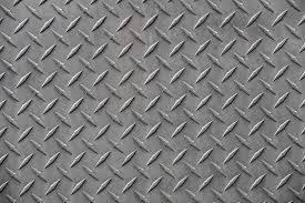 Photo Diamond plate - $100 (Morehead)