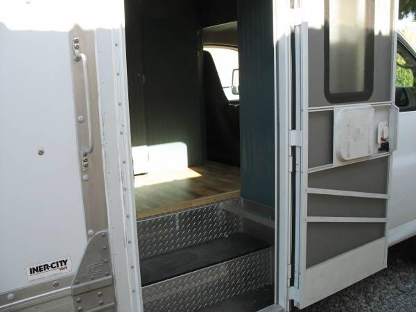 Photo RV Chevy Express - $31,500 (Harrodsburg)